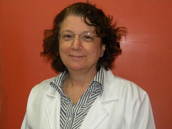 Congresso da REDLARA terá presença da Dra. Maria do Carmo