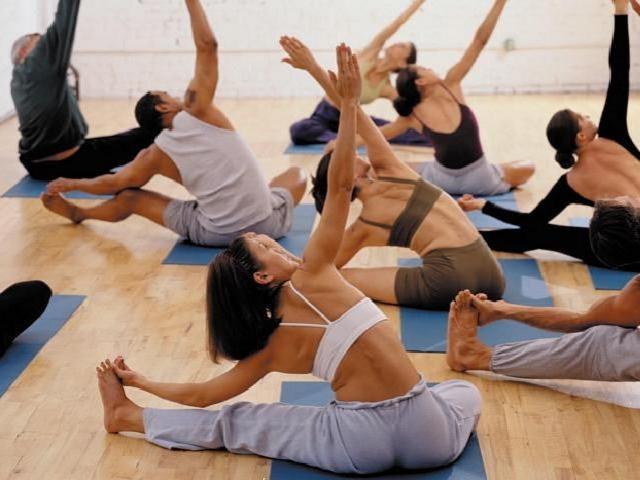 Exercício físico moderado reduz risco de câncer de mama