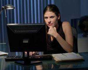 Trabalhar em turnos afeta a fertilidade das mulheres