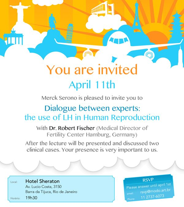 Dialogue Between Experts