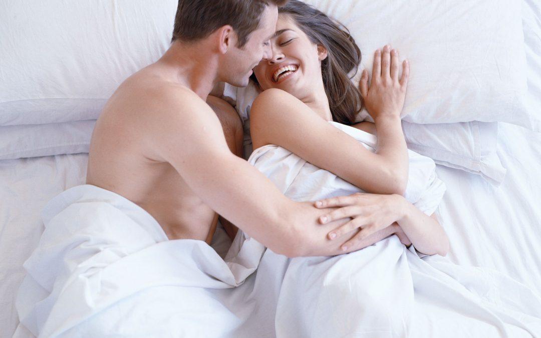 Frequência de relações sexuais pode influenciar na fertilidade da mulher