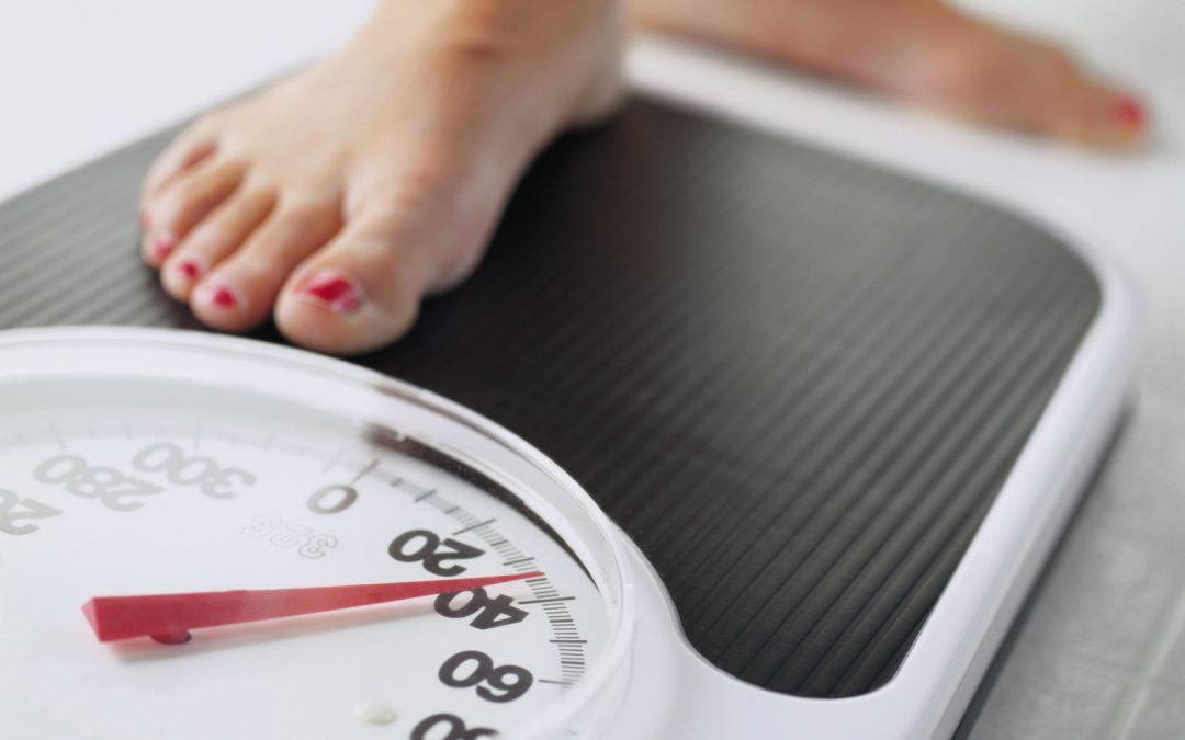 As relações entre sobrepeso e infertilidade