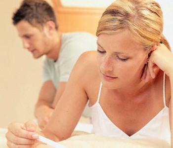 Infertilidade pode afetar o casal simultaneamente