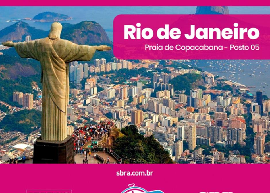 Movimento da Fertilidade no RJ – Matéria Publicada no Jornal O Dia