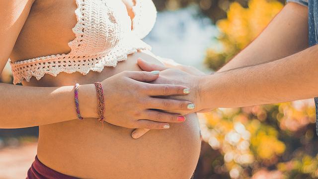 Movimento da Fertilidade conscientiza jovens sobre fertilidade natural – CBN Rio