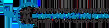 Congresso em Brasília vai discutir os mais recentes avanços nas técnicas de Reprodução Humana