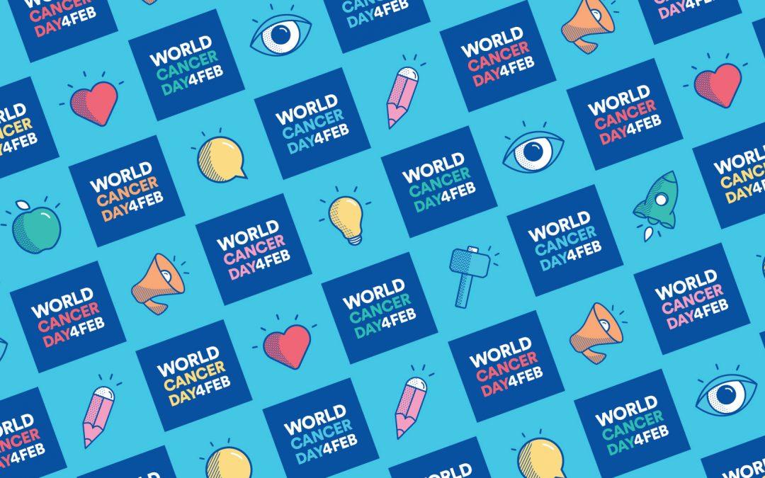 Dia Mundial do Câncer: a preservação da fertilidade no tratamento da doença