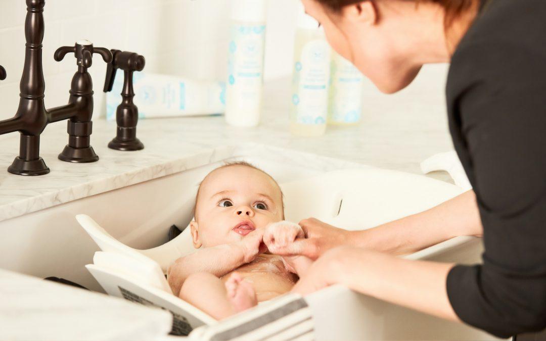 Mulher: a fertilidade em cada etapa da vida