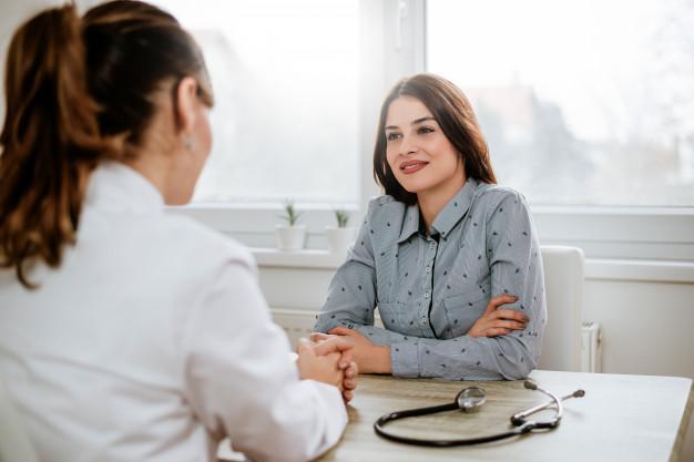 7 exames ginecológicos que toda mulher deve fazer