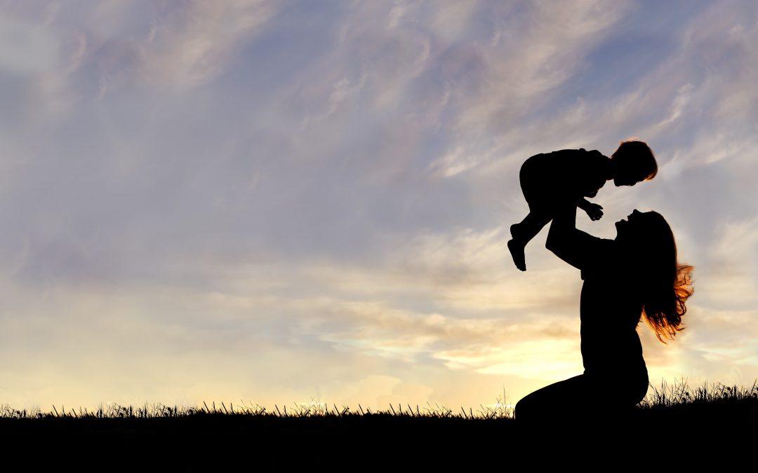 Dia das Mães: a fertilidade em cada etapa da vida