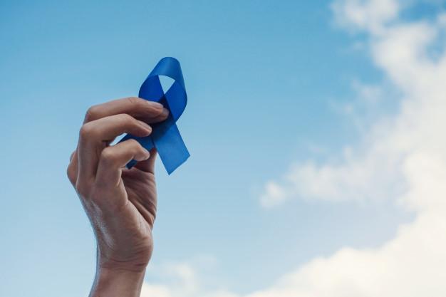 Novembro azul: criopreservação de espermatozoides é opção para preservar a fertilidade de homens em tratamento de câncer