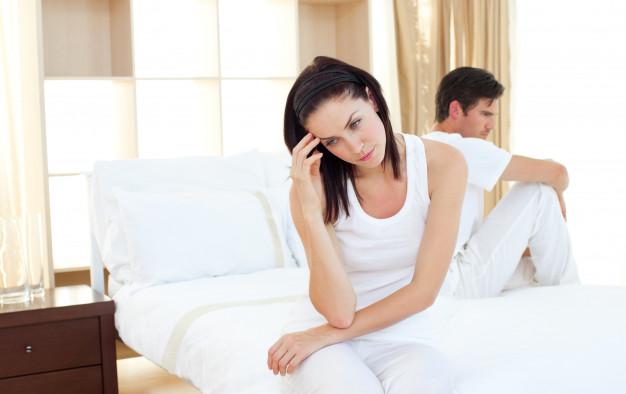 Dia dos pais: 6 causas para a infertilidade dos homens