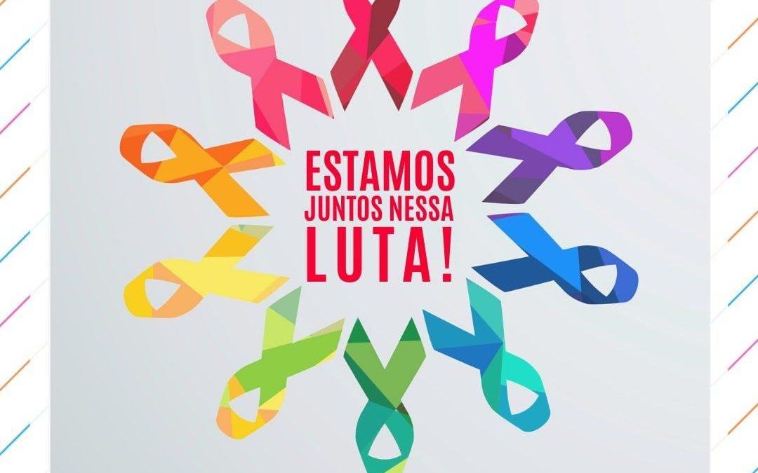 Dia Mundial de Combate ao Câncer: Anvisa recomenda continuação do Tratamentos de Reprodução Assistida em pacientes com câncer durante a Pandemia