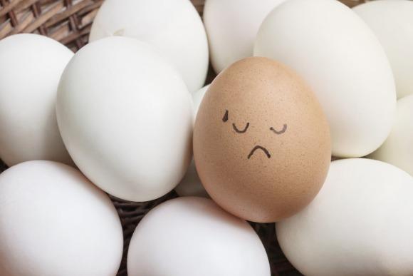 Infertilidade: respondemos às 10 dúvidas mais comuns dos casais para te ajudar no tratamento