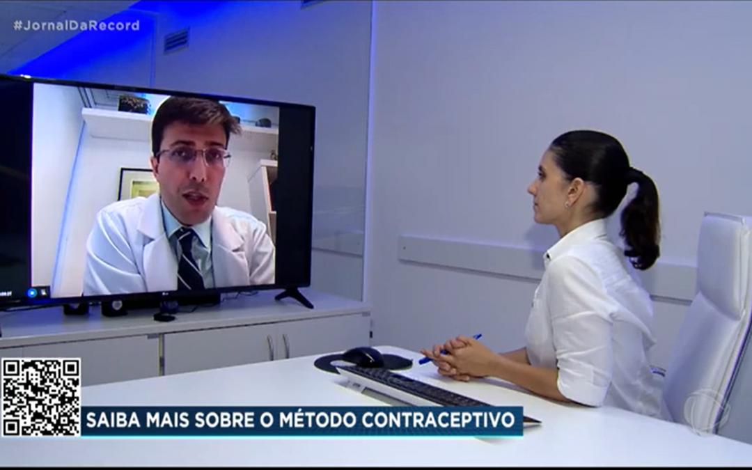 Método contraceptivo Essure é alvo de queixas de pacientes do Brasil e do mundo