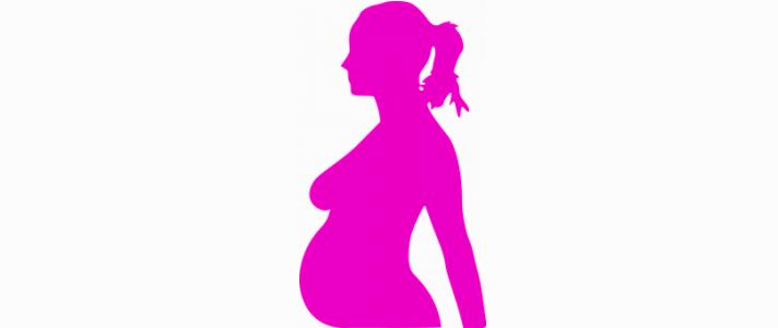 Na Mídia: Outubro Rosa: gravidez e câncer de mama, o que fazer?