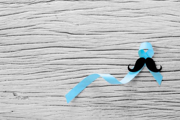 Na Mídia: Novembro azul: criopreservação de espermatozoides é opção para preservar a fertilidade de homens em tratamento de câncer