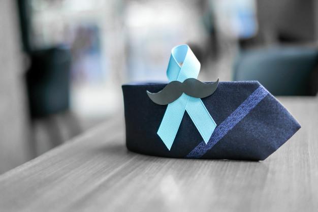 Dra. Maria fala sobre Novembro Azul: mês de conscientização sobre o câncer de próstata