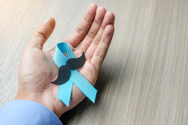 Dr. Roberto fala sobre Novembro Azul: mês de conscientização sobre o câncer de próstata