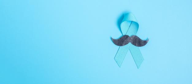 Dr. Marcelo fala sobre Novembro Azul: mês de conscientização sobre o câncer de próstata