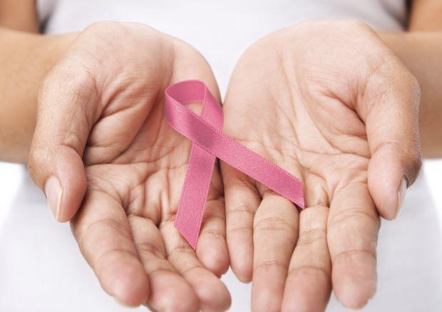 No dia mundial de combate ao câncer especialistas apontam quais os cuidados com a preservação
